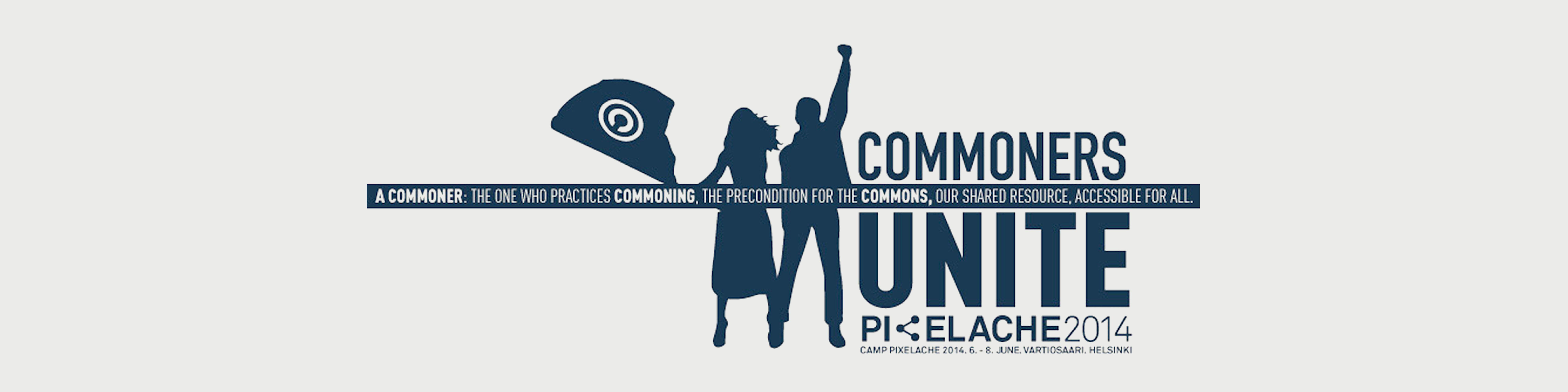 Commoners