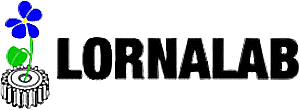 Logo logo logo lornalab