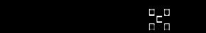 Logo malaupixel alpha