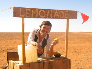 Logo 2010 04 15 lemonade stand doc  7