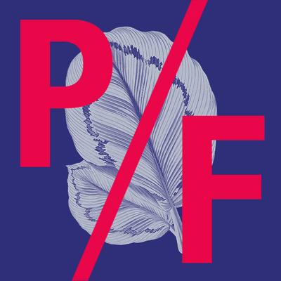Box logo alt